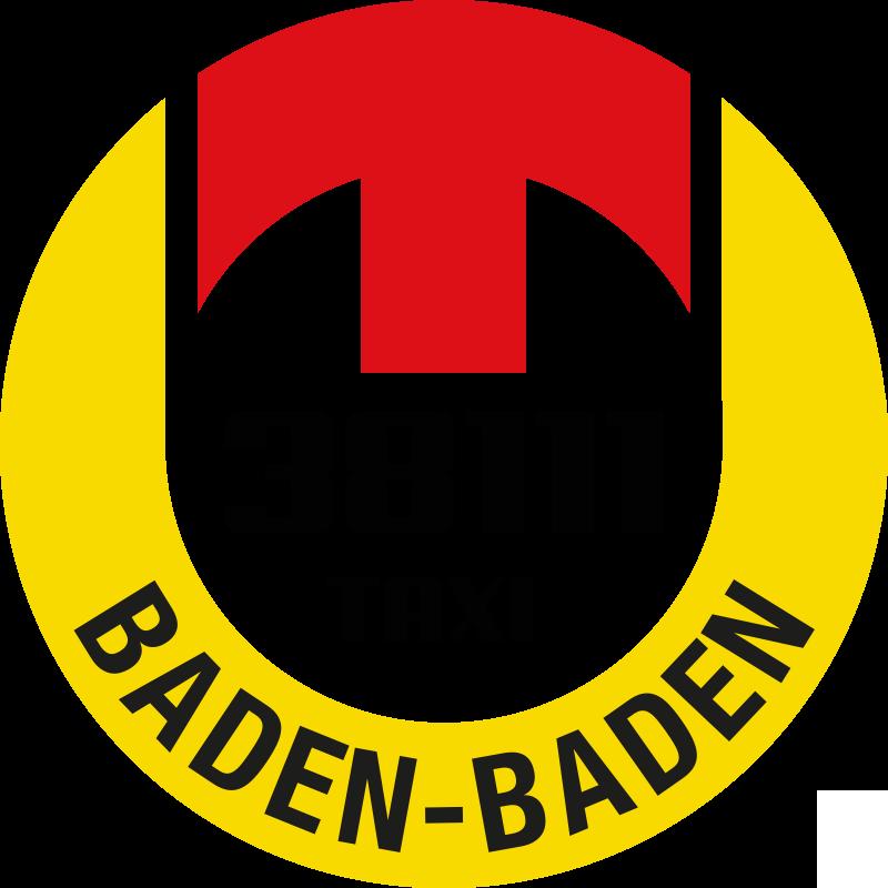 Baden_logo_01