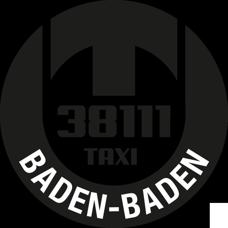 Baden_logo_02