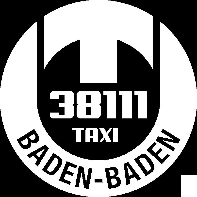 Baden_logo_03