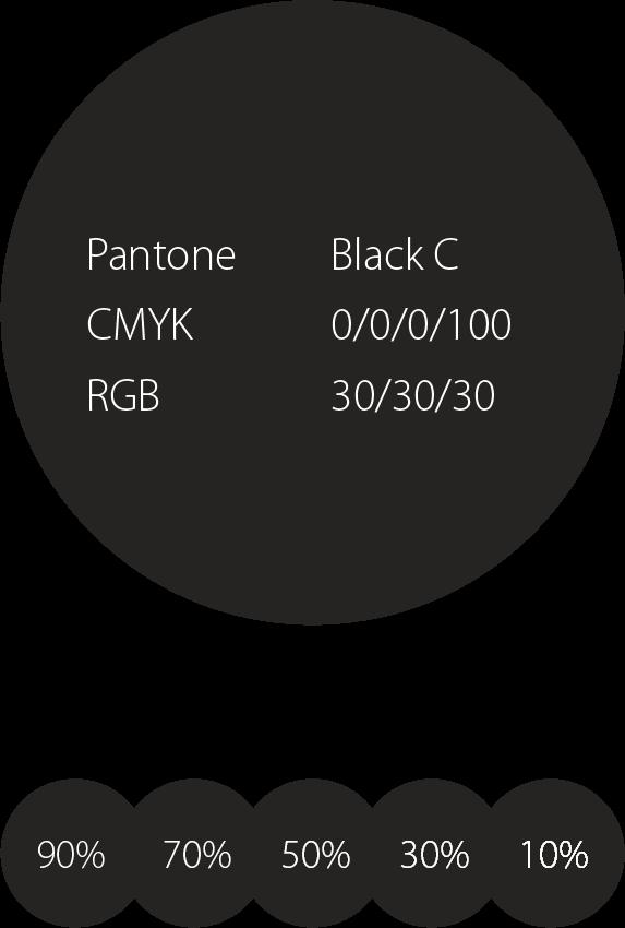 Baden_pantone_black
