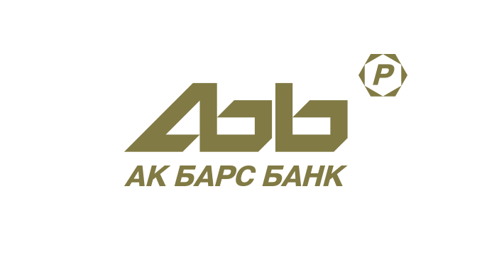 abbper