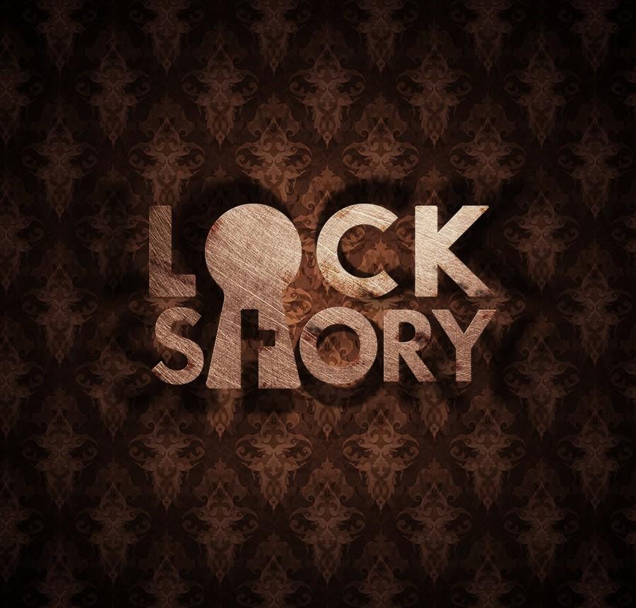 LOCKSTORY