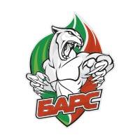 Bars Logo