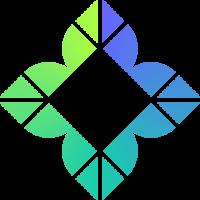 Ecotour_Logo 1